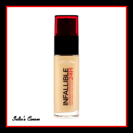 1-L__039_Or_eacute_al_Paris_Infallible_Lasting_Perfecting_Foundation_30ml_1390812190_main