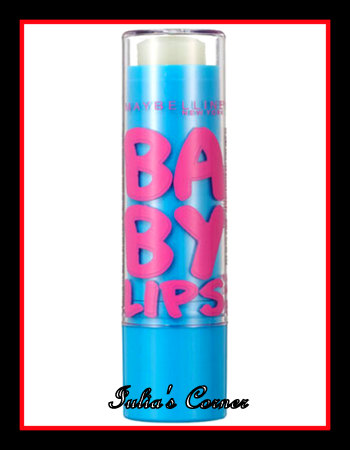 1-maybelline-baby-lips-repairing-lip-balm