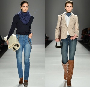 triarchy-canada-2014-2015-fall-autumn-winter-fashion-womens-world-mastercard-toronto-denim-jeans-knee-panel-equestrian-rider-blazer-knit-whip-belt-06x