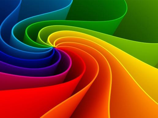 culorile-verii
