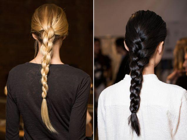13-braids-peter-som-w724