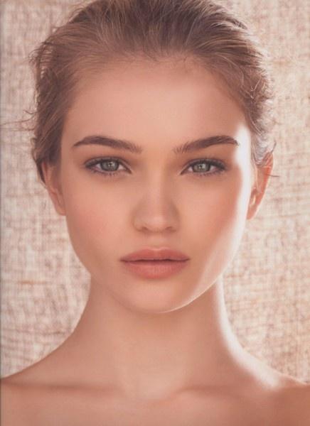 Natural-Makeup-7