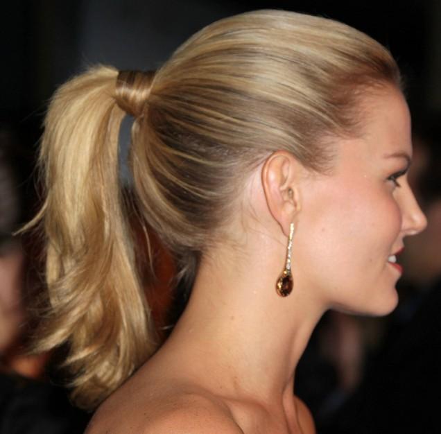 prom-ponytail-high-up1-1024x1009