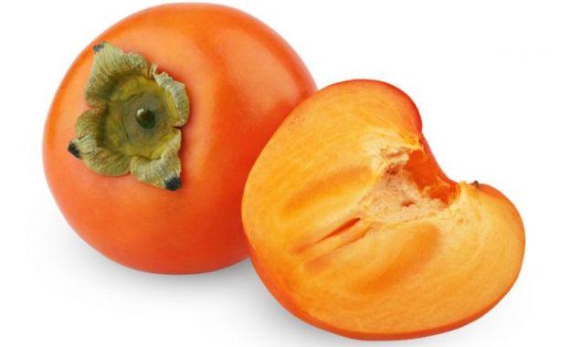 caqui-fruta-1-xl-668x400x80xX