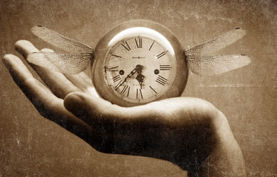 dilatarea_sau_comprimarea_timpului_nu_e_o_iluzie_400