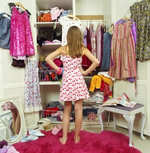 furniture-cute-and-modish-girl-with-lovely-pink-clothes-in-vintage-walk-in-closet-room-decoration-and-chic-pink-fur-rug-clothes-closets-design