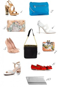 shoes-bags-and-accessories-sale-spring-summer-2013-trend-collage-fashion-blogger-682x1024
