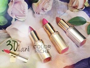 color-riche