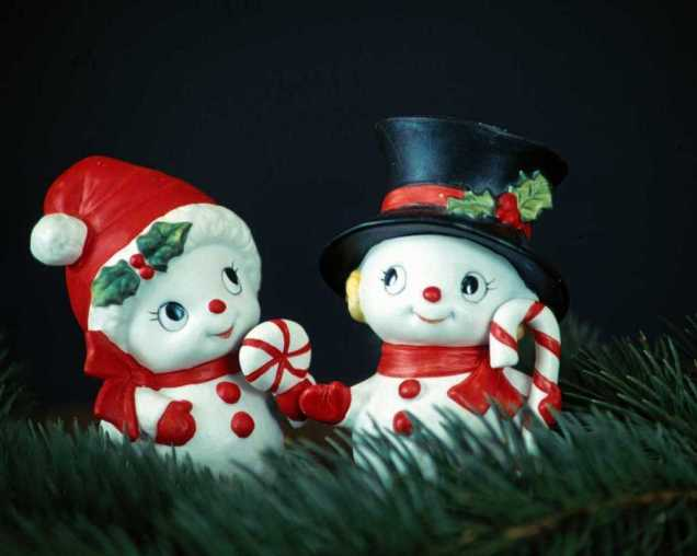 christmas-is-for-love