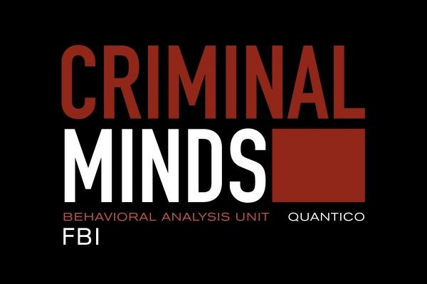 criminal-minds-promo-poster