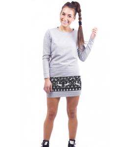 pulover-oversized-reni-reni-reni