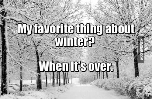 my-favorite-thing-about-winter