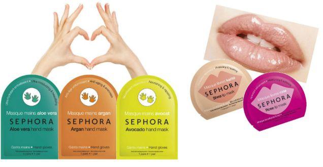 01_Sephora_spring-16_primavara_hand-mask_lip-mask