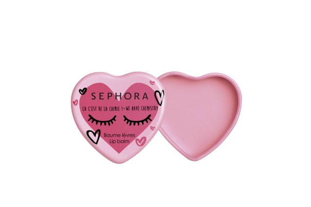 Beaume-coeur-Facing_sephora2016spring