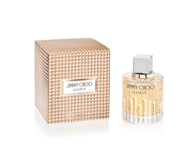 JIMMY-CHOO-ILLICIT_100ml_BOTTLE-PACKAGING.jpg