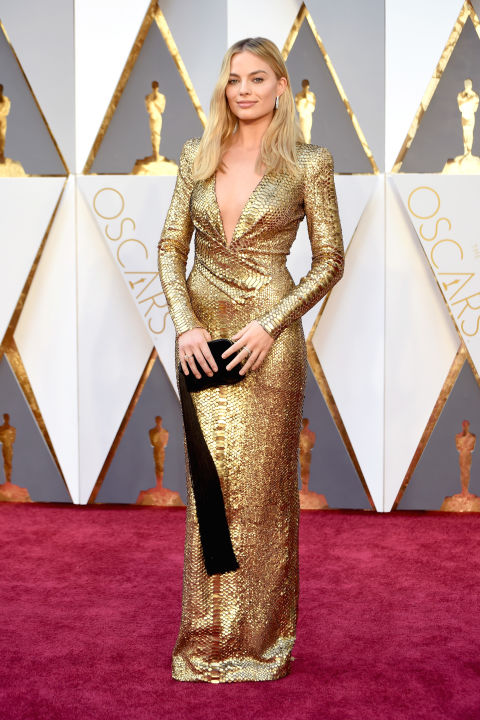 hbz-the-list-best-dressed-oscars-2016-margot-robbie