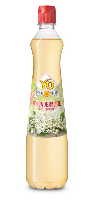 YObilaeum-Holunder