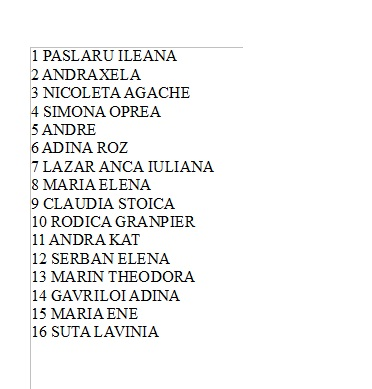 lista-giveaway-2ani