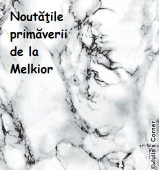 Marble_Contact_Wallpaper_in_Marmi_White_by_Burke_Decor_4edff12a-3948-43bb-ade0-70bb958573e2_large
