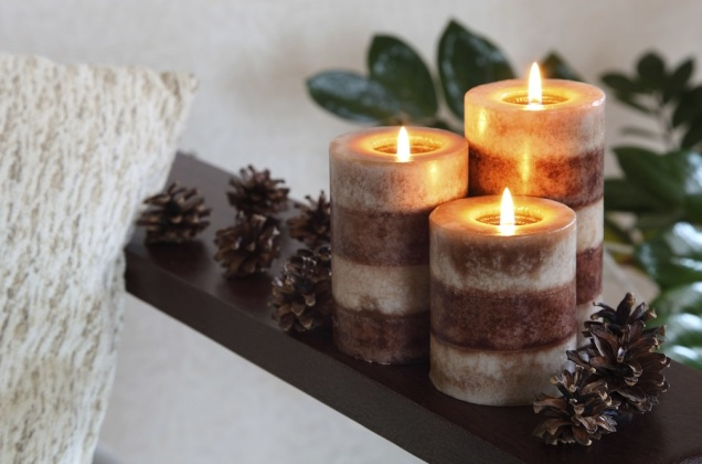 DIY-Scented-Candles