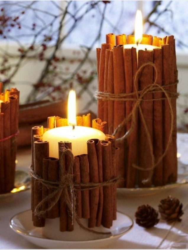 interior-design-ideas-yourself-make-candles-cozy-home